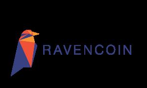 Майним RavenCoin – (RVN)