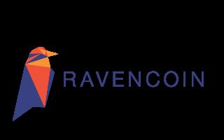 Майним RavenCoin — (RVN)